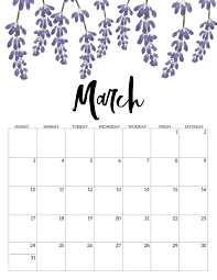 free calendar printable 2019 free printable calendar 2019 floral paper trail design