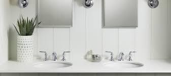 wall mount vanity faucet inspirational kohler wall mount bathroom sink faucet fresh wall faucet k 8908