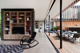 ... Fabulous Interior Design Awards Australian Interior Design Awards 2015  ...