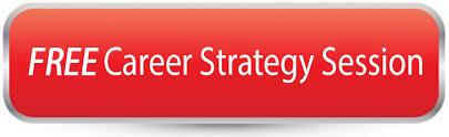 Career Counseling Austin Tx Resume Writing Job Search Coaching