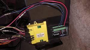 how to dakota digital sgi 5e speedometer calibration install how to dakota digital sgi 5e speedometer calibration install 20170408 200935 jpg