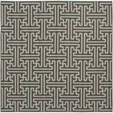 home depot outdoor rugs square outdoor rugs rugs the home depot square outdoor rug black 8 home depot outdoor rugs