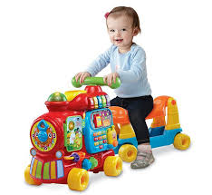 best toys for 9 month old es