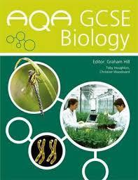 biology unit   coursework ideas ASB Th  ringen