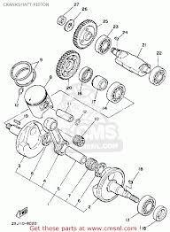 Lovely 1998 yamaha blaster wiring diagram gallery wiring diagram