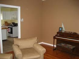 almond color paintAlices Design Dilemma