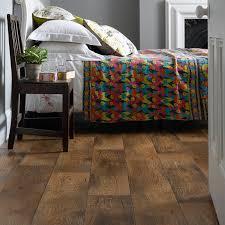 Modern Bedroom Flooring Bedroom Flooring Buying Guide Carpetright Info Centre