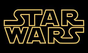 Star Wars Wikiquote