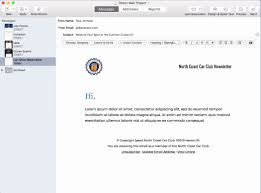 Use Email Template Outlook 2013 How To Create An Email Template In Outlook 2013 Elegant