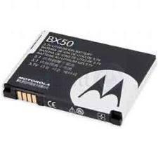 motorola i9. motorola bx50 oem cellphone battery for i9 moto z9 razr2 v8 v9 v9m v9x zine zn5 motorola