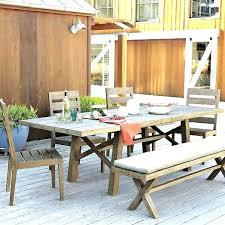 west elm patio furniture.  Furniture West Elm Patio Furniture Coffee Table   Inside West Elm Patio Furniture M