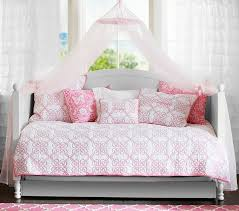childrens day bed. Kids Day Beds White Bed Regarding Attractive House Childrens Prepare M