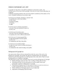 good introduction paragraph essay grader