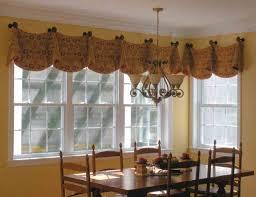 Kitchen Window Treatments 1000 Images About Home Design Window Decor On Pinterest Kitchen