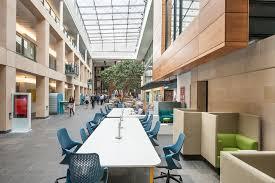 interior design of office. Interior Design Edinburgh Of Office