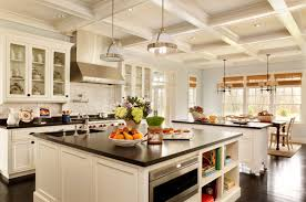Beautiful Kitchen Interiors, Fabulous Interior Design, High End Interior  Design
