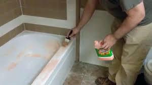 removing steel bathtub lejadech com