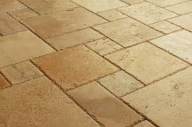 how to get rid of grout haze on your stone tiles