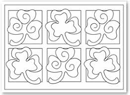 Small Picture Free Online Coloring Pages Easy Craft For Kids Free Crafts For