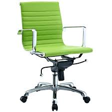 green leather desk chair um size of desk leather office chair lime desk white bright green green leather desk chair