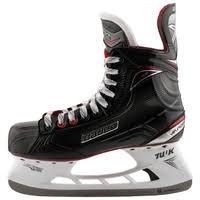 Хоккейные <b>коньки</b> Bauer Vapor X500 S17 — купить по выгодной ...