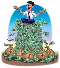 Грешно ли быть богатым ТРИЗ Саратов  Можно спастись и в богатстве и в бедности Сама по себе бедность не спасет Можно обладать миллионами но сердце иметь у Бога и спастись