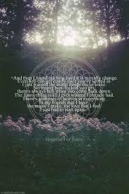 Bring Me The Horizon Quotes Enchanting Bring Me The Horizon Via Tumblr On We Heart It