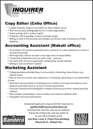 Job Ads Google Search Jobs Pinterest Job Ads