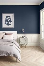 blue bedroom walls bedroom wall paint