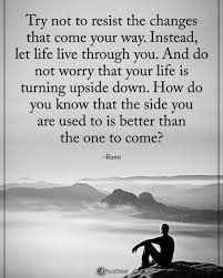 Wisdom Quotes New Wisdom Quotes Funny Inspirational Quotes Relationships 48 OMG