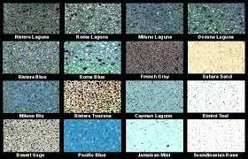 Pool Plaster Color Quartz Images Colors Tahoe Blue Brochure