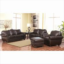 sofa covers for leather sofas. Luxury Leather Furniture Resplendency Elegant Covers For Dining Room Chairs Inspirational Fresh Sofa Sofas