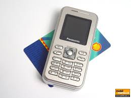 Panasonic X100 - Full specification ...