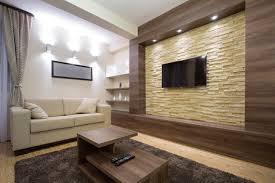 Builders Cite Rise In U0027motherinlaw Suitesu0027Law Suites