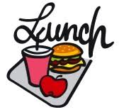 lunch tray clipart. Beautiful Tray Lunch Tray Clip Art For Clipart G
