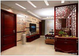 Kitchen Partition Wall Designs Living Room And Kitchen Partition Designs Nomadiceuphoriacom