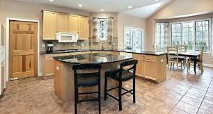 support granite countertop granite counter supports granite brackets brackets and supports granite overhang support plywood