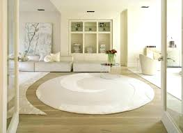 4 ft round rug 5 cream area rugs square 4ft horse
