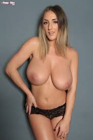 Stacey Poole Stacey Poole Pinterest
