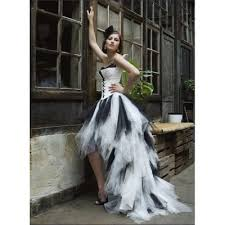 old western dresses weddings, beauty and attire wedding forums Wedding Attire By Time all others have been too modern if anyone knows of where i can find some please help me out! thank you for taking the time to read! ) wedding attire by time of day