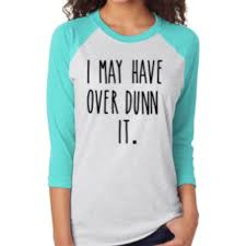 Next Level Youth Raglan Size Chart Rae Dunn Fans Inspired Shirt Funny
