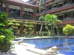 Hotel Puri Tanah Lot Hotel Puri Tanah Lot Kuta Beach Legian Indonesia Bookingcom