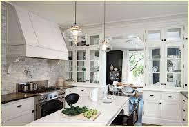 Pendant Lights Kitchen Island Kitchen Room Design Kitchen Islands Pendant Lights Done Right