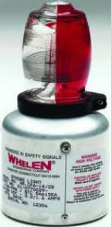 whelen self contained anti collision strobe hrcfa series from Whelen Aviation Strobe Light Wiring Diagram whelen self contained anti collision strobe hrcfa series Whelen 9M Wiring