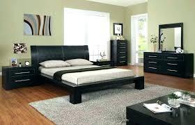 ikea bedroom furniture for teenagers. Ikea Bedroom Sets For Teenagers Furniture Large Size Elegant Awesome M