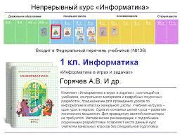 Курсовые работы по методике преподавания информатике Алгоритм написания курсовой или дипломной работы Советы и