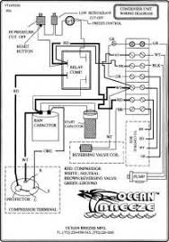 copeland condenser wiring diagram images copeland scroll vote for copeland outdoor condensing unit electrical wiring