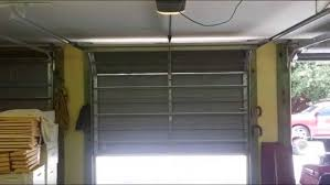 troubleshooting garage door openerDoor garage  Garage Opener Sensor Garage Door Opener Garage Door