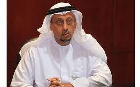 أحمد الحداد: الصيام أفضل الأعمال الصالحة في يوم عرفة