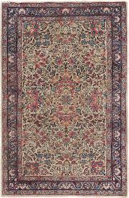 oriental rug on carpet. Main Image Of Rug Oriental On Carpet